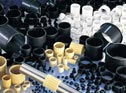 iglide® plastic bushings