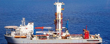 Offshore Multi Purpose Tower (MPT)